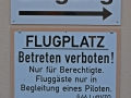Verkehrslandeplatz Bayreuth 045-RZL
