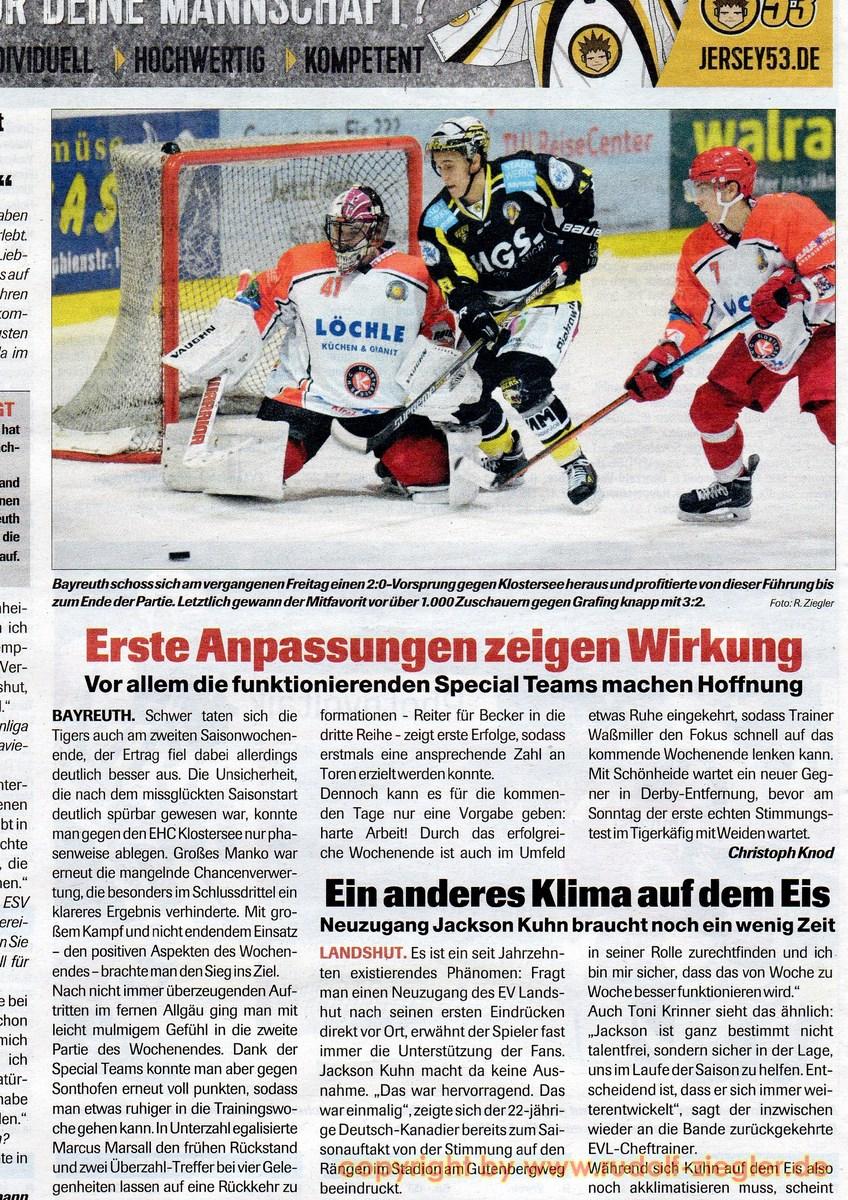 Eishockey NEWS 2015-10-06 [1600x1200]