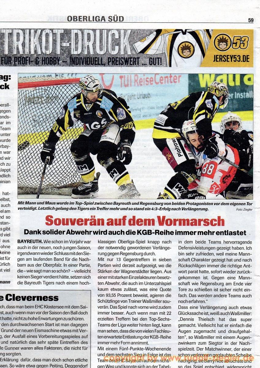 Eishockey NEWS 2015-10-20-A [1600x1200]