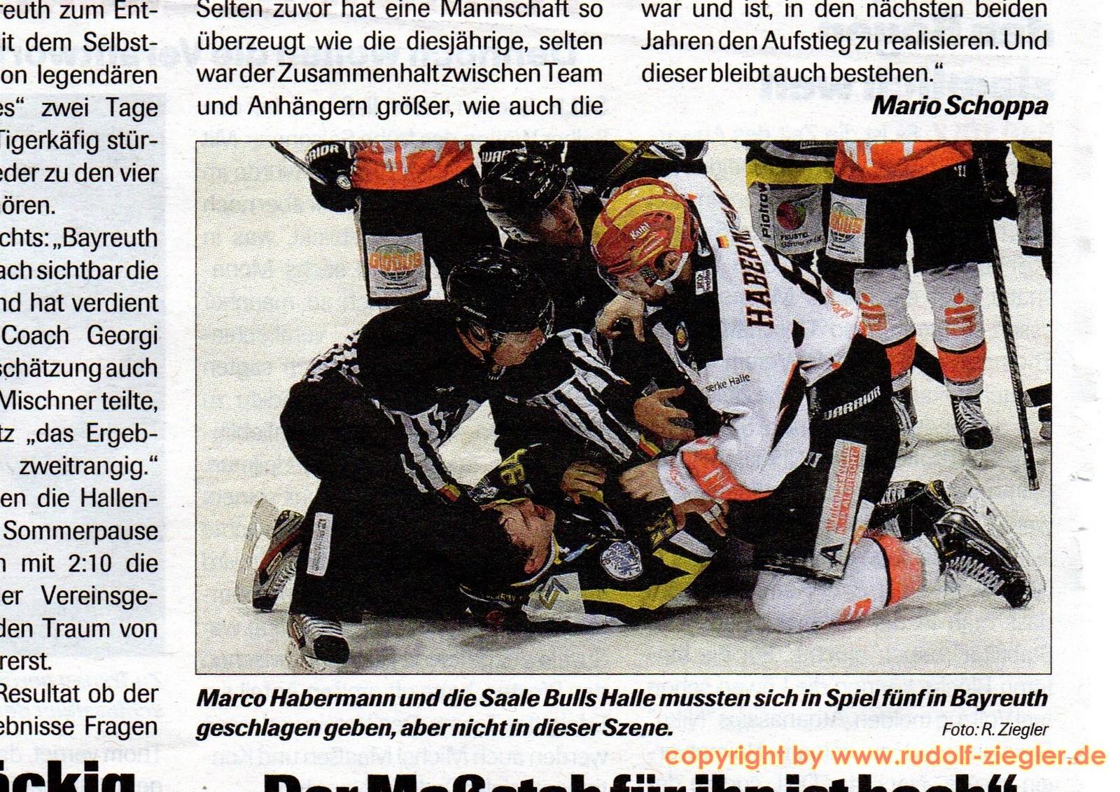 Eishockey NEWS 2016-04-05 Seite 64 - A (1600x1200)