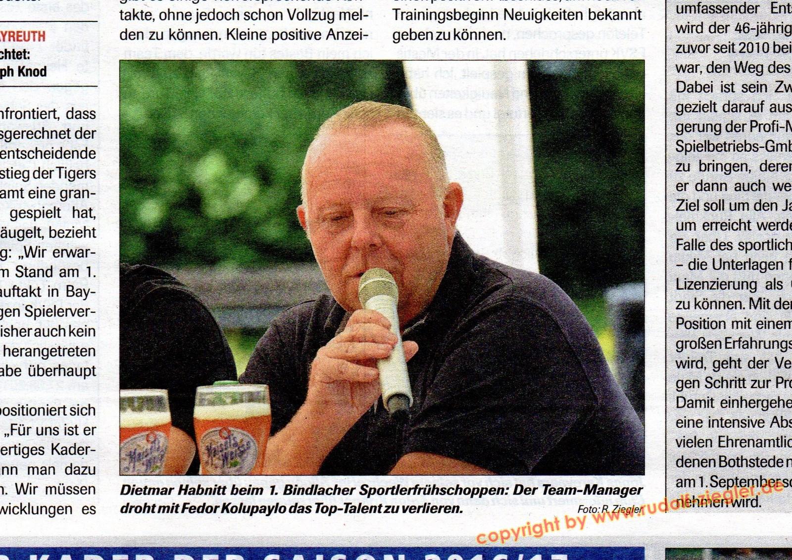 Eishockey NEWS 2016-07-26-A (1600x1200)