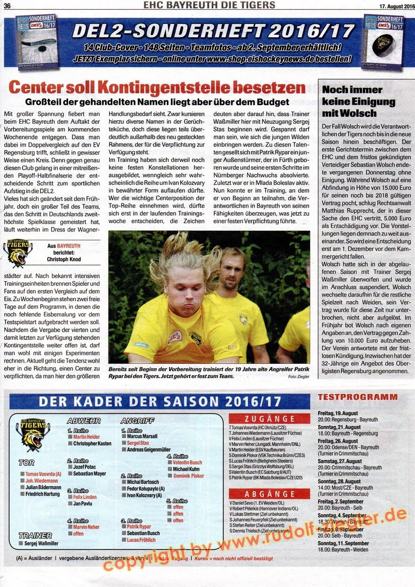 Eishockey NEWS 2016-08-17 (1600x1200)