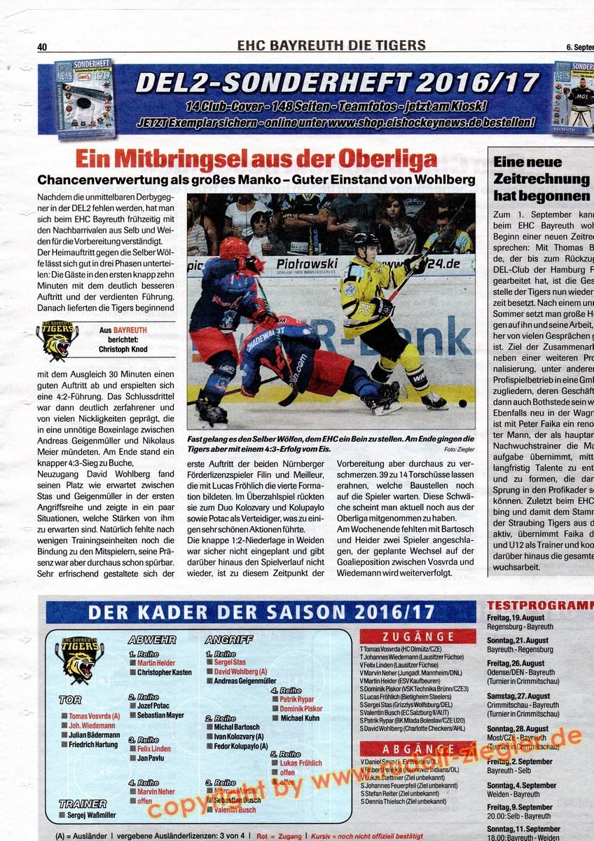 Eishockey NEWS 2016-09-06 (1600x1200)