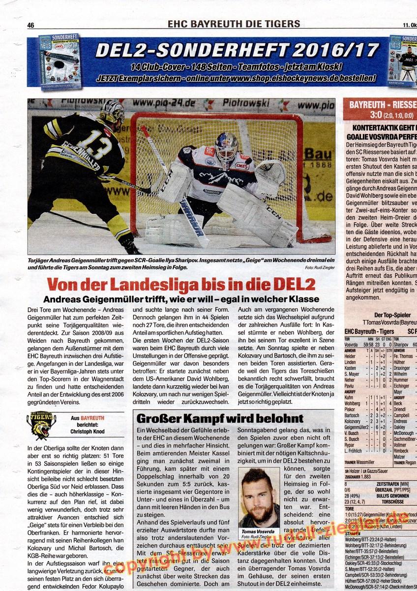 Eishockey NEWS 2016-10-11 (1600x1200)