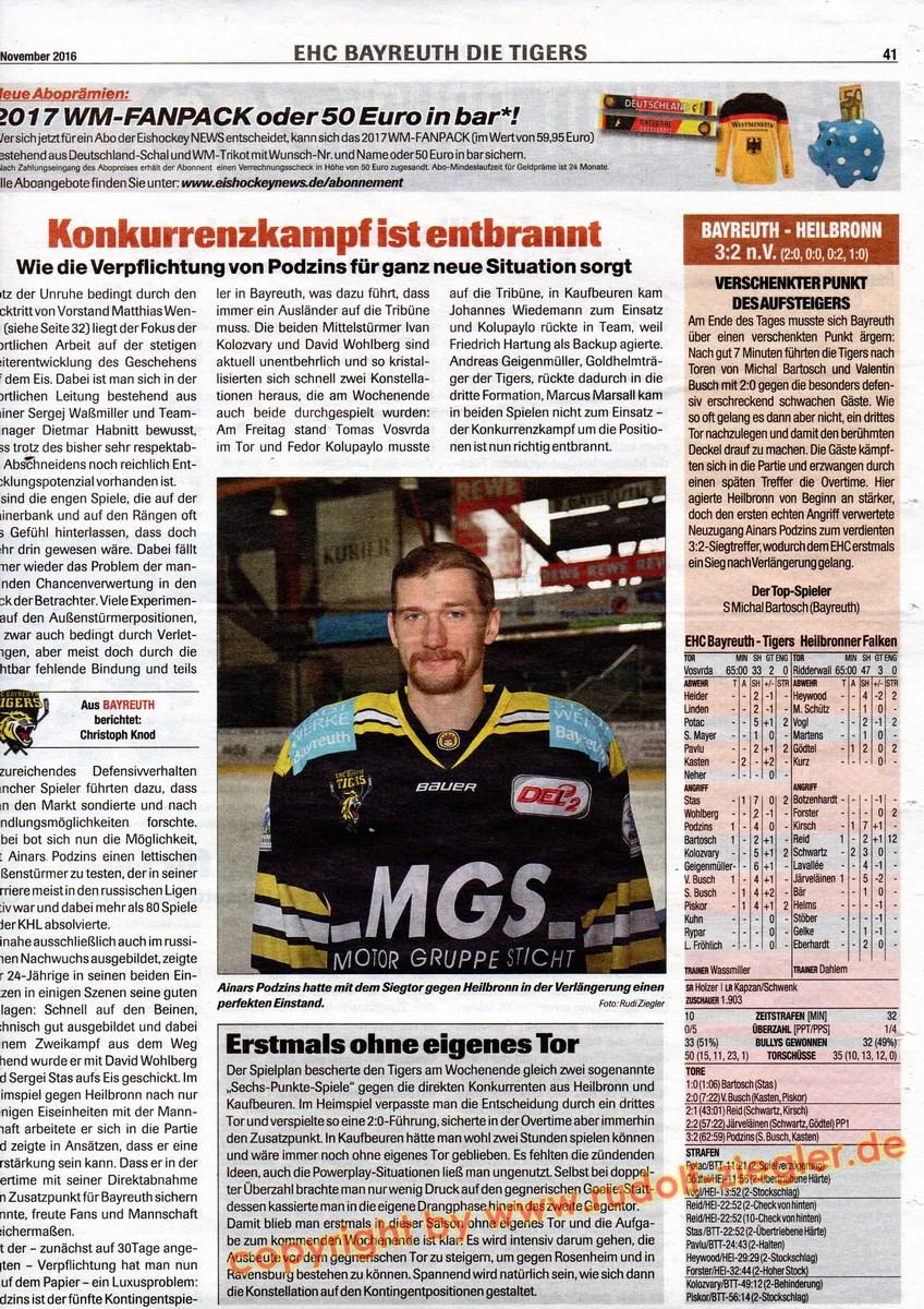 Eishockey NEWS 2016-11-15 (1600x1200)