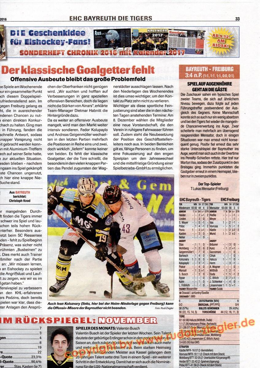 Eishockey NEWS 2016-12-06 (1600x1200)