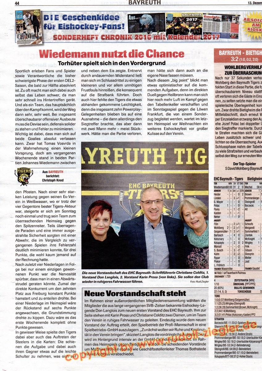 Eishockey NEWS 2016-12-13 (1600x1200)