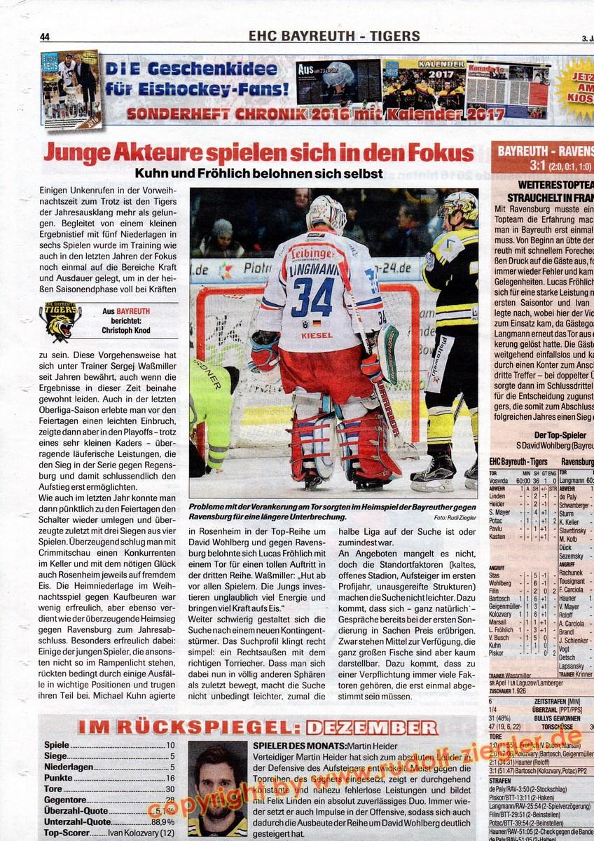 Eishockey NEWS 2017-01-03 (1600x1200)