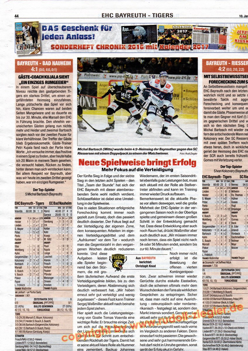 Eishockey NEWS 2017-01-10 (3) (1600x1200)