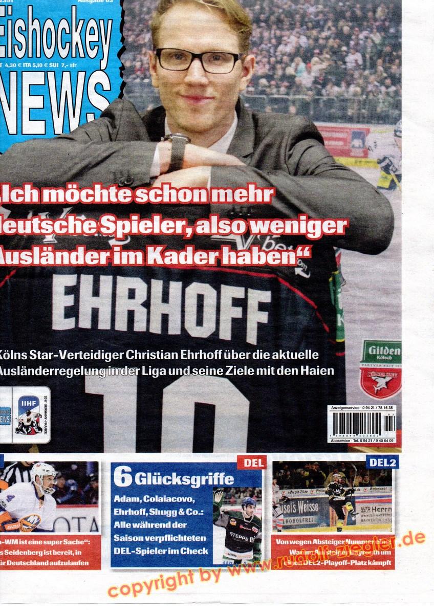 Eishockey NEWS 2017-01-17 (1) (Kopie)