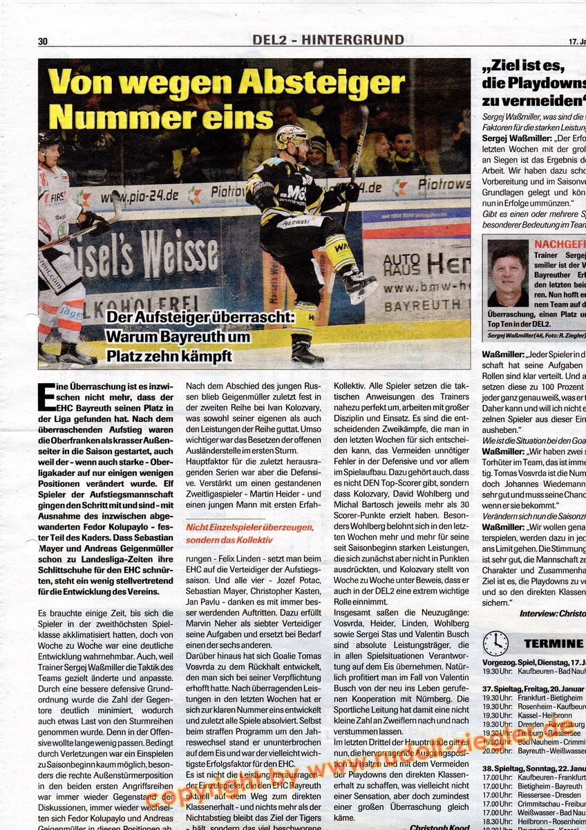 Eishockey NEWS 2017-01-17 (3) (Kopie)