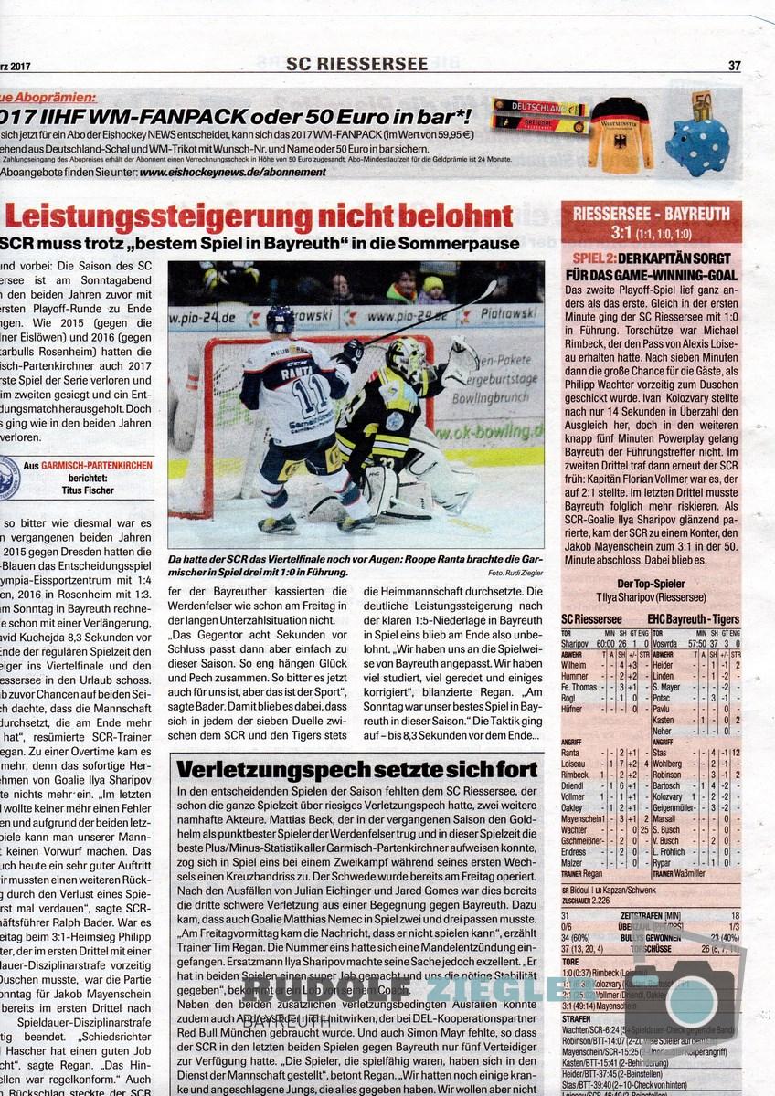 Eishockey NEWS 2017-03-14 (2) (1600x1200)
