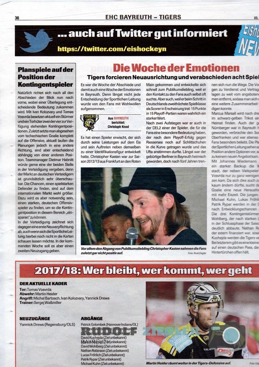 Eishockey NEWS 2017-05-03 (1600x1200)