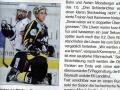 Eishockey NEWS 2015-09-29 (2) [1600x1200]