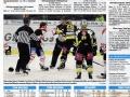 Eishockey NEWS 2015-12-01-A - 1600x1200