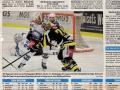 Eishockey NEWS 2015-12-22-A - 1600x1200