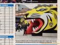 Eishockey NEWS 2016-02-16-A (1600x1200)