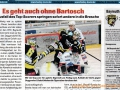 Eishockey NEWS 2016-03-15-A (1600x1200)