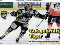 Eishockey NEWS 2016-04-05 Seite 61 - A (1600x1200)
