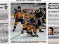 Eishockey NEWS 2016-04-19 Seite 60-A (Kopie)
