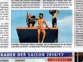 Eishockey NEWS 2016-08-02-A (1600x1200)