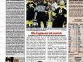 Eishockey NEWS 2016-09-20 (1600x1200)