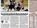 Eishockey NEWS 2016-09-27 (1600x1200)