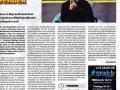Eishockey NEWS 2016-11-15 (2) (1600x1200)