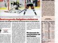 Eishockey NEWS 2016-11-22 (1600x1200)