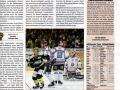 Eishockey NEWS 2016-11-29 (1600x1200)