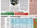 Eishockey NEWS 2017-01-10 (1600x1200)