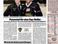 Eishockey NEWS 2017-01-31 (1600x1200)