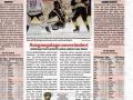 Eishockey NEWS 2017-02-21 (1600x1200)
