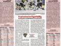 Eishockey NEWS 2017-03-14 (1600x1200)