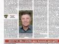 Eishockey NEWS 2017-04-04 (1600x1200)