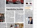 Eishockey NEWS 2017-04-19 (1600x1200)