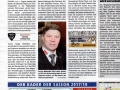 Eishockey NEWS 2017-08-01 (1600x1200)