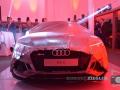 Eröffnung Audi Sport - 1 095-A (1600x1200)