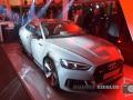 Eröffnung Audi Sport - 1 105-A (1600x1200)