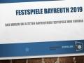 Bayreuther-Festspiele-2019
