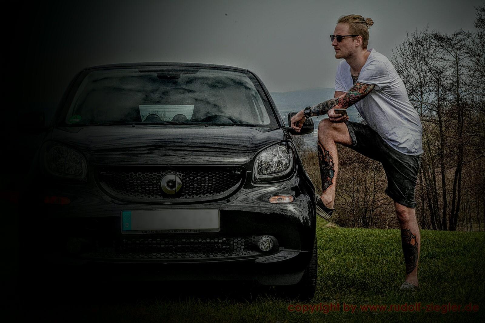 Fotoshooting-SMART-meets-MARTIN-010-Bearbeitet-1600x1200-Bearbeitet