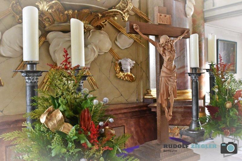 2019-12-19-Pfarrkirche-St.-Johannis-Bayreuth-002-RZL