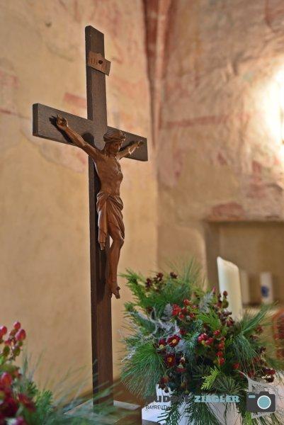 2019-12-19-Pfarrkirche-St.-Johannis-Bayreuth-006-RZL
