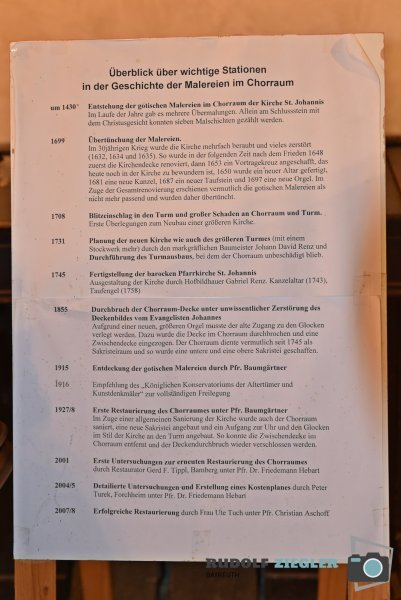 2019-12-19-Pfarrkirche-St.-Johannis-Bayreuth-014-RZL