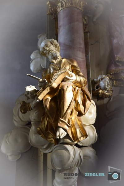 2019-12-19-Pfarrkirche-St.-Johannis-Bayreuth-028-RZL