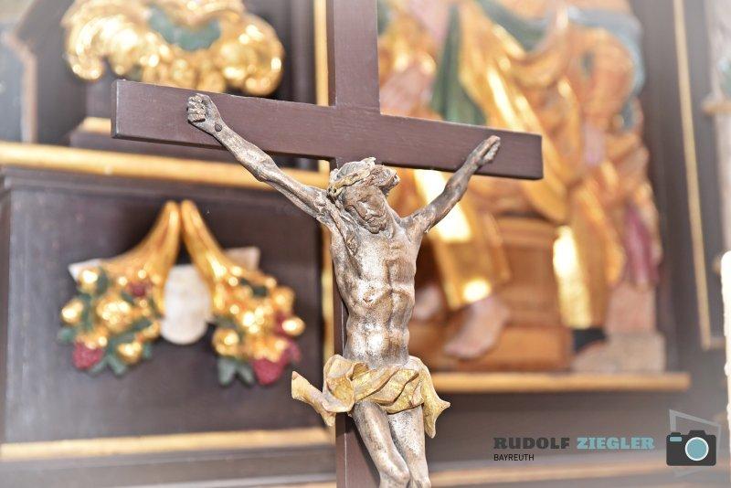 2020-03-11-St.-Marien-zum-Gesees-013-RZL