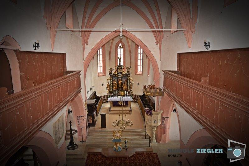 2020-03-11-St.-Marien-zum-Gesees-028-RZL