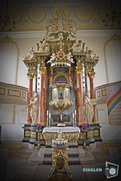 2020-04-03-St.-Bartholomäuskirche-Bindlach-013-RZL