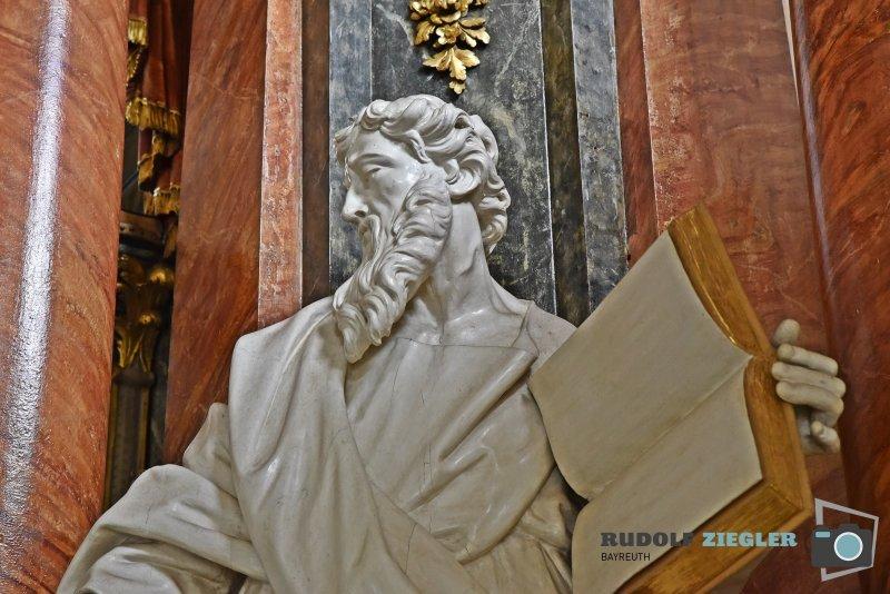 2020-04-03-St.-Bartholomäuskirche-Bindlach-021-RZL