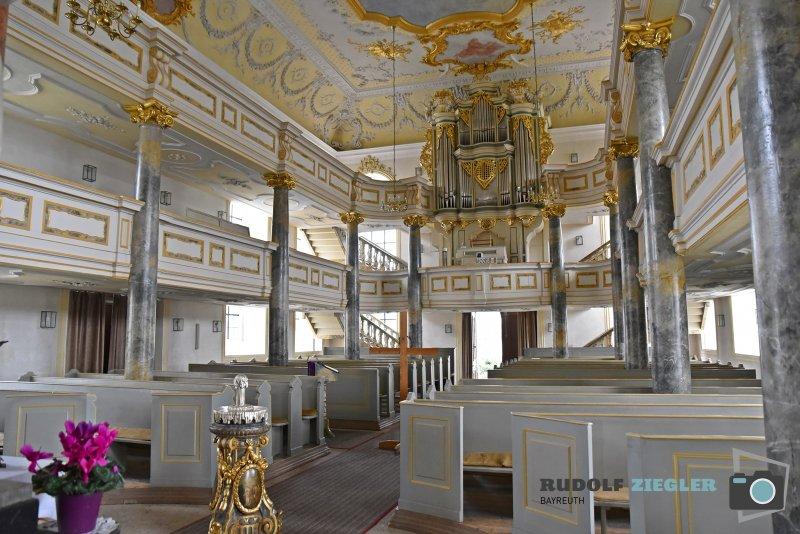 2020-04-03-St.-Bartholomäuskirche-Bindlach-033-RZL